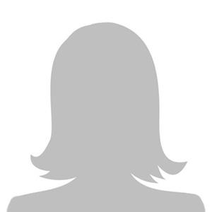 Dr. med. Ines Salhofer - Fachärztin