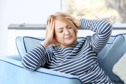 Bluthochdruck ganzheitlich behandeln