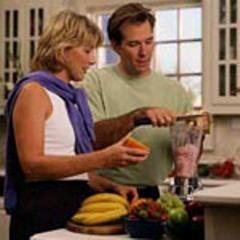 Diabetes lässt sich durch den richtigen Lifestyle oft verhindern