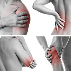 Früherkennung bei rheumatoider Arthritis besonders wichtig