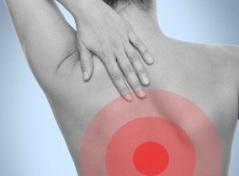 Bei Rückenschmerzen auch an internistische Ursachen denken