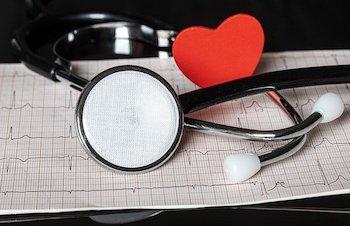 Herzinfarkt und Koronare Herzkrankheit
